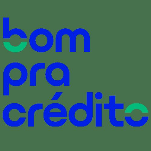 Bom Pra Crédito