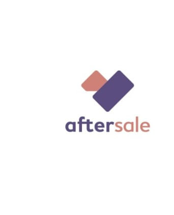 aftersale-logo