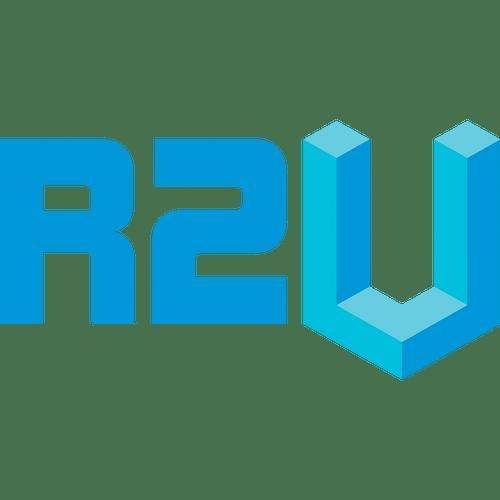 R2U Realidade Aumentada