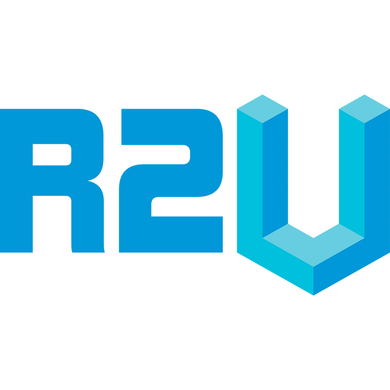 R2U-Realidade-Aumentada-logo