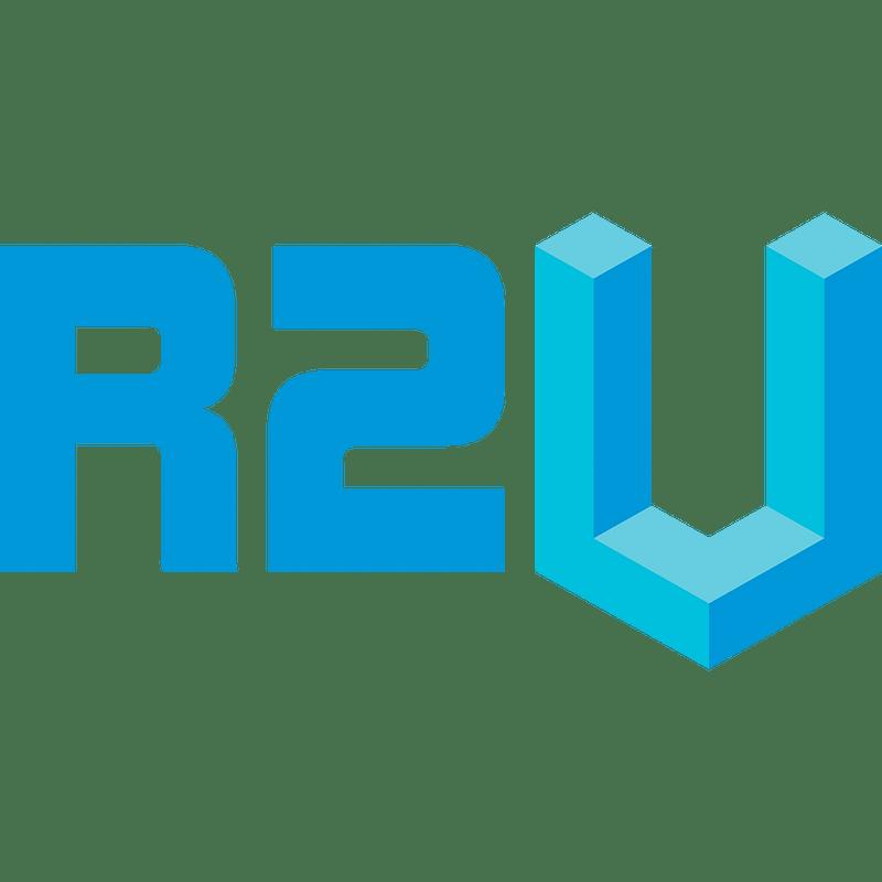 R2U---Realidade-Aumentada---3D-logo