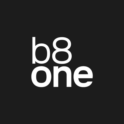 b8one