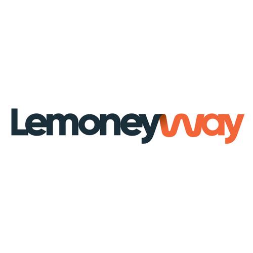 LemoneyWay