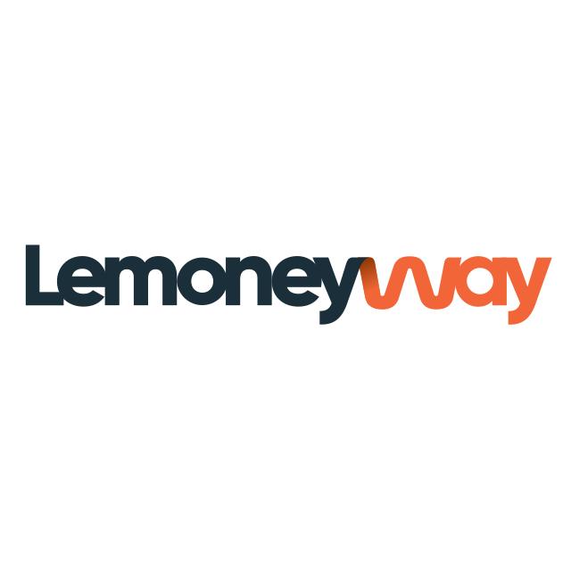 LemoneyWay-logo