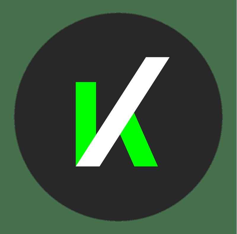 Koin-logo