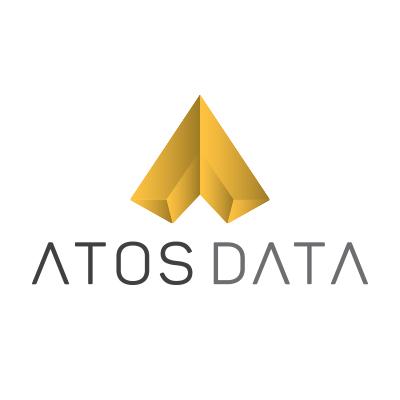 Atos Data