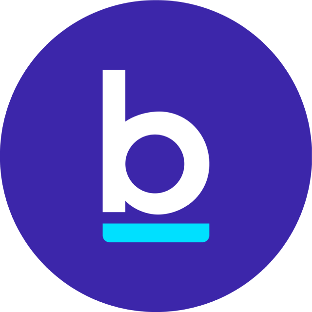 BoletoFlex-logo