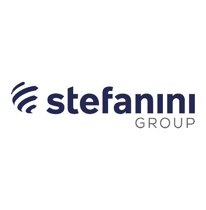 Grupo Stefanini