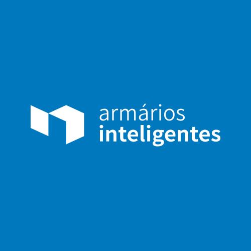 Armários Inteligentes | Biccateca