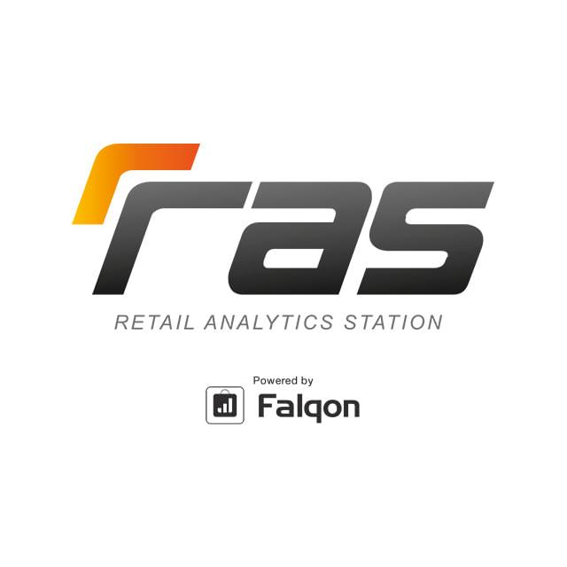 Falqon-RAS-logo